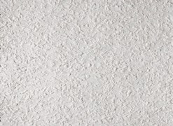 Woodchip Lining Paper